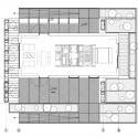 Para Eco House (15) floor plan
