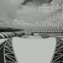 Helmut Jahn receives AIA Chicago's Lifetime Achievement Award