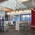 South Mountain Community Library / Richärd+Bauer (6) © Mark Boisclair Photography
