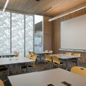South Mountain Community Library / Richärd+Bauer (7) © Mark Boisclair Photography