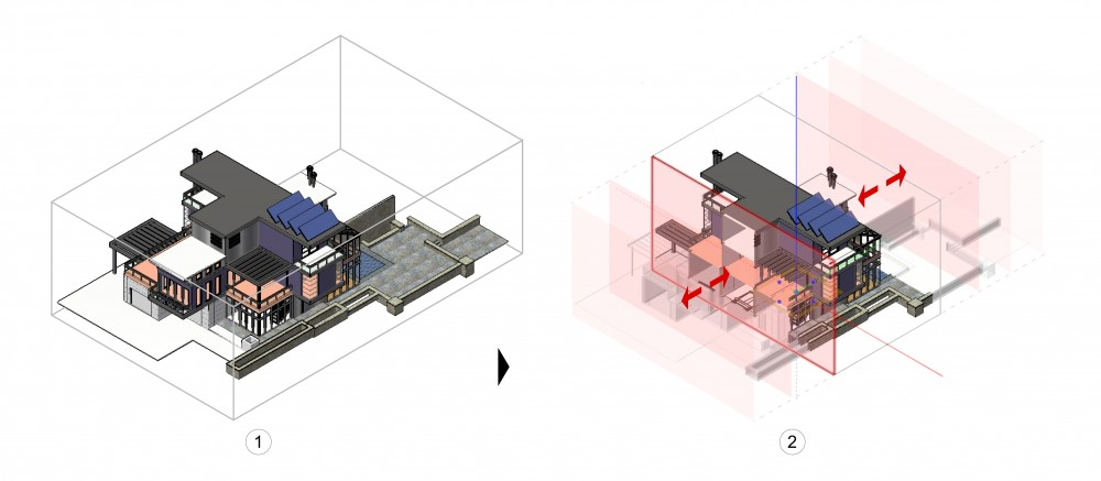 Save Time and Experience Greater Collaboration with Vectorworks 2013 Software