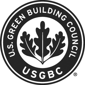 USGBC Announces Grant from Google to Accelerate the Advancement of Green Materials