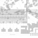 Officierenwijk Residential Zone Winning Proposal (5) site plan
