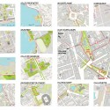 Proposal for an Urban Itinerary (11) plan diagram 06
