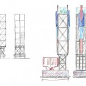 Winners of the Future Prentice Competition Announced (15) Honorable Mention: Project X