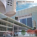 Winners of the Future Prentice Competition Announced (9) Third Prize: Bridging Prentice