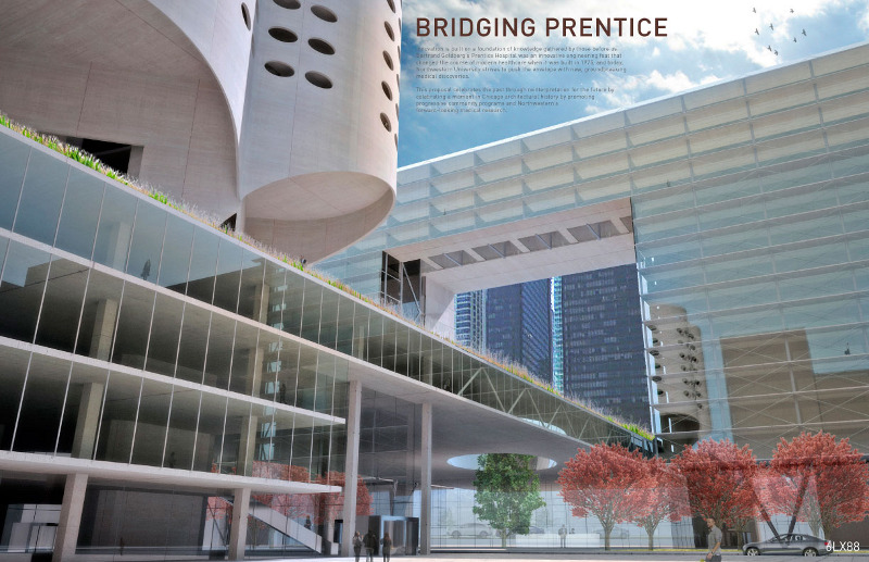 Winners of the Future Prentice Competition Announced