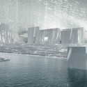 The Louvre Abu Dhabi Museum (4) Courtesy of Ateliers Jean Nouvel