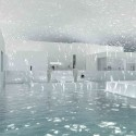 The Louvre Abu Dhabi Museum (6) Courtesy of Ateliers Jean Nouvel