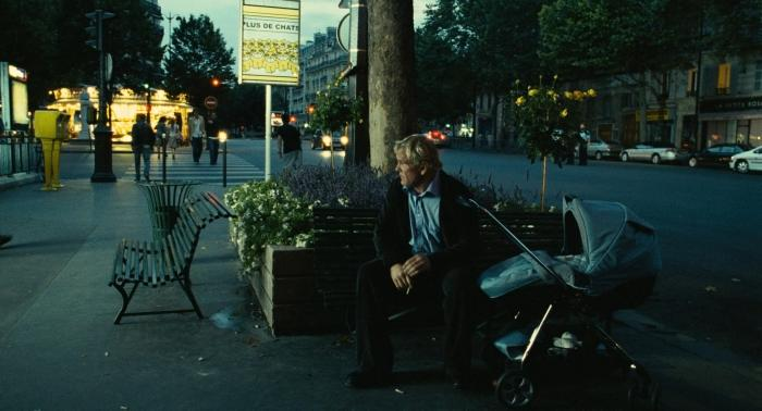 Films &#038; Architecture: &#8220;Paris, I Love You&#8221;
