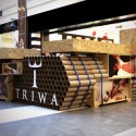 Tube Tank – TRIWA Pop-Up Store (1) Courtesy of mode:lina architekci