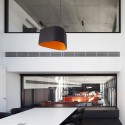 Kane Offices / MARC&CO + coarchitecture © Jon Linkins