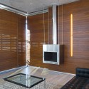 House 0214 / Simpraxis Architects Courtesy of Simpraxis Architects
