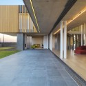 House 0405 / Simpraxis Architects Courtesy of Simpraxis Architects