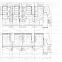 Breeze / ARTechnic Architects Plan