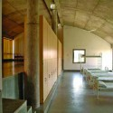 The Heritage School  / Madhav Joshi and Associates Courtesy of Madhav Joshi and Associates