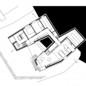 House 2y / destilat Plan