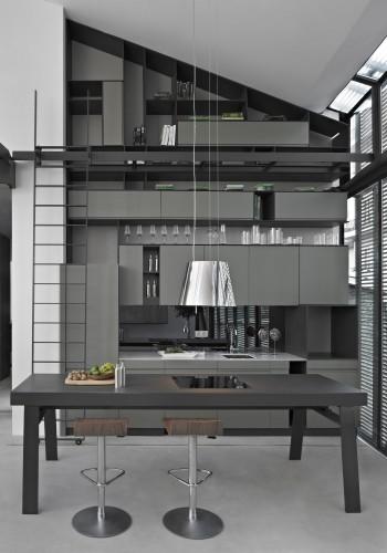 mimar sinan architektur