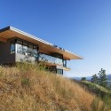 Lefebvre-Smyth Residence / CEI Architecture  Ed White