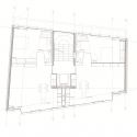 İpera 25 / Alataş Architecture & Consulting Normal Floor Plan