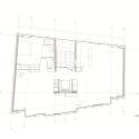 İpera 25 / Alataş Architecture & Consulting Floor Plan