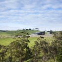 Woolamai House / Kerstin Thompson Architects  Patrick Bingham-Hall