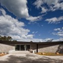House at Big Hill / Kerstin Thompson Architects  Trevor Mein
