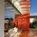 Casa S / LASSALA + ELENES Arquitectos  Marcos Garcia