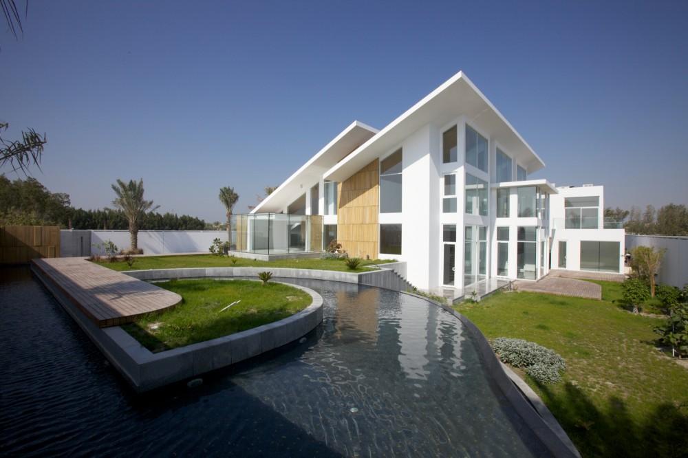 Hamala Bahrain  City new picture : Location: Hamala, Bahrain