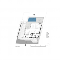 Head Road 1816 / SAOTA First Floor Plan
