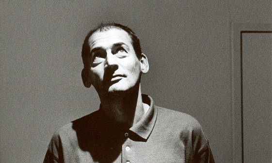 Happy Birthday Rem Koolhaas!