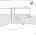 Ampliacin del Colegio de La Asuncin / ASVAL Ground Floor Plan