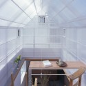 House in Yamasaki / Tato Architects  Ken&#039;ichi Suzuki