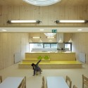 Hestia / NEXT Architects © Jeroen Musch
