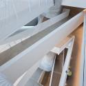 Perot Museum of Nature and Science / Morphosis © Iwan Baan