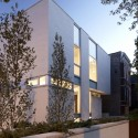 Bucktown Three AD Submission / Studio Dwell Architects © Marty Peters