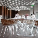 V'ammos Restaurant / LM Architects © Studio Paterakis
