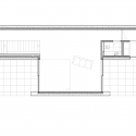 House In Moreira / Phyd Arquitectura Ground Floor Plan