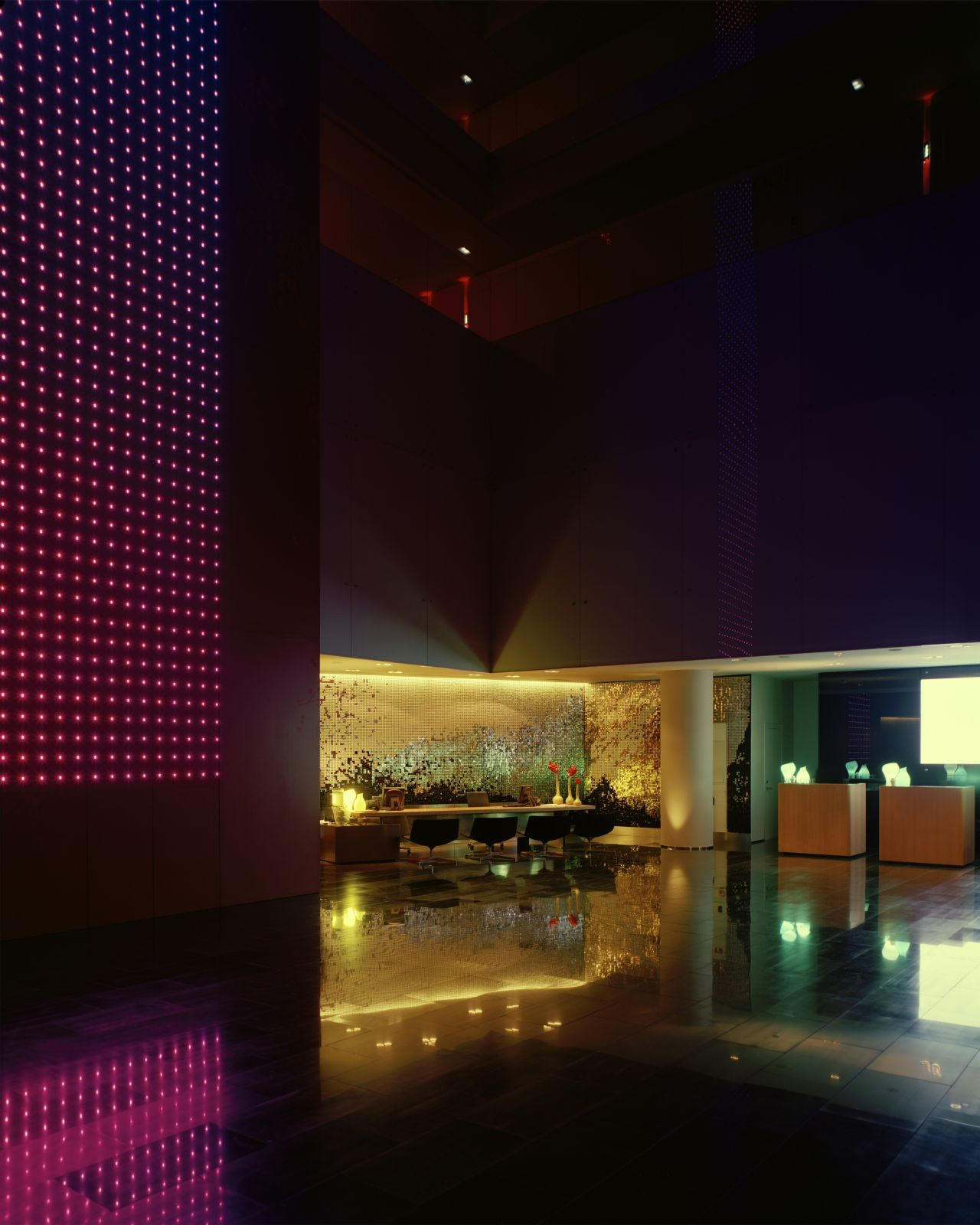 Barcelona, Spain boni williamhill wie man geld einzahlen auf williamhill | Million Star Hotel