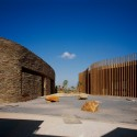 Freedom Park, Phase 1 / GAPP + Mashabane Rose Architects + MMA © Graham A. Young