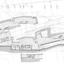 Freedom Park, Phase 2 / GAPP + Mashabane Rose Architects + MMA Plan