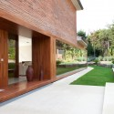 House rehabilitation in Bellaterra / YLab Courtesy of YLab Arquitectos