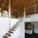 T House / Tsushima Design Studio  Masao Nishikawa