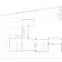 Villa prfabriqu in Collonges / Pierre-Alain Dupraz Plan