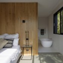 Block House / Taylor + Reynolds  Patrick Reynolds