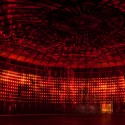 Silo 468 / Lighting Design Collective  Hannu Iso-oja