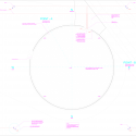 Silo 468 / Lighting Design Collective Floor Plan