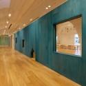 Leimond-Shonaka Nursery School / Archivision Hirotani Studio © Kurumata Tamotsu