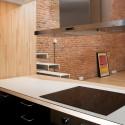 طراحی داخلی آپارتمان،طراحی داخلی مسکونی
