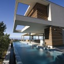 Plett 6541+2 / SAOTA Courtesy of SAOTA